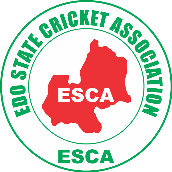 Templars: Official Sponsor of the 3rd Edition of the Edo State Secondary School Cricket Competition.