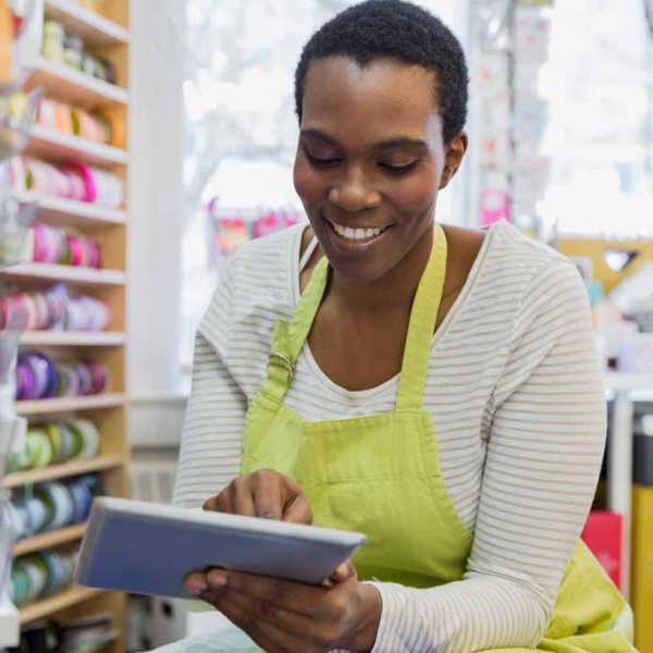 From Ease of Doing Business to Ease in Accessing Credit