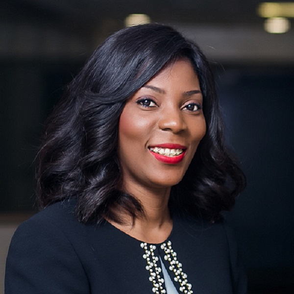 Templars' Partner, Ijeoma Uju, featured in Capital Markets Publication INTO AFRICA providing insights to identifying and managing risks of doing business in Nigeria