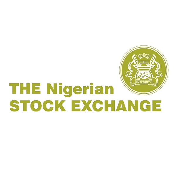 Templars Sponsors NSE Training on Legal and Risk Aspects of Derivative and Central Counterparty Clearing (CCP) Transactions.