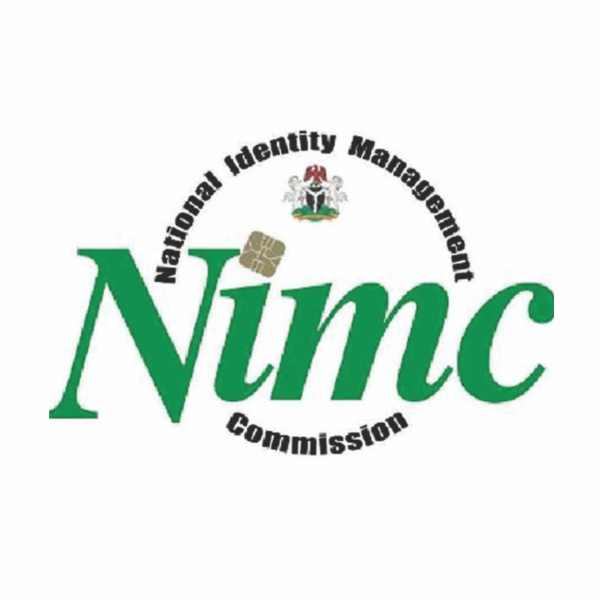 The mandatory use of the National Identification Number regulations, 2017