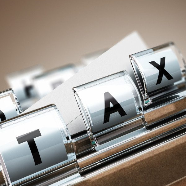 How can the FGN ensure lasting tax compliance?