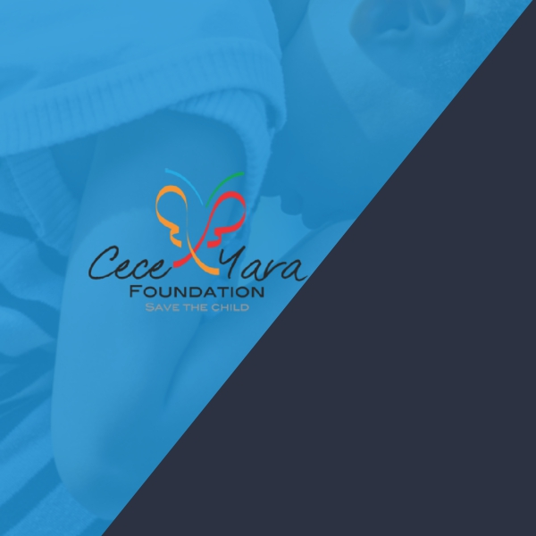 Templars is delighted to support and partner with THE CECE YARA FOUNDATION in a fight to end child sexual abuse in Nigeria.