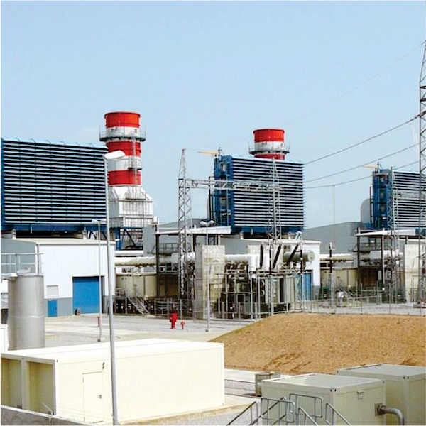 Unlocking Investments In The Nigerian Power Sector: Will The West African Power Pool Provide The Needed Respite?