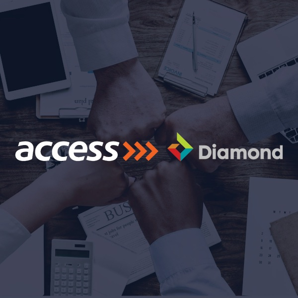 Templars advises Diamond Bank on its proposed merger with Access Bank. Merger to create Africa's largest retail bank by customers and one of the largest lenders in Nigeria.