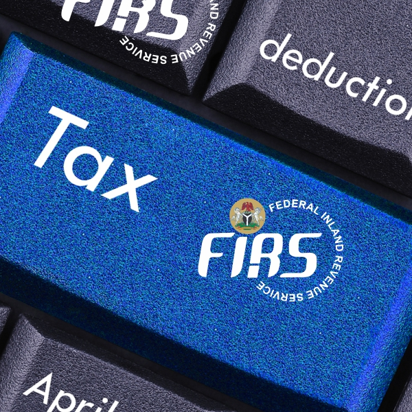 Freezing of Accounts and Deduction of Taxes by Nigerian Banks on behalf of FIRS – IS THIS ACTUALLY LEGAL?