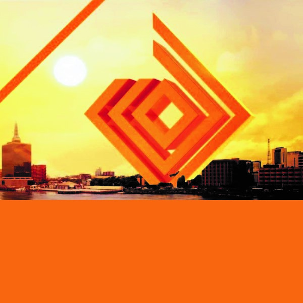 Access Bank plc unveils new Corporate Logo following Completion of Merger with Diamond Bank plc