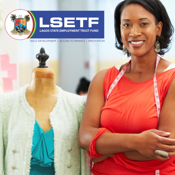 Templars Partners with Lagos State Employment Trust Fund (LSETF) to provide pro-bono legal services to beneficiaries.