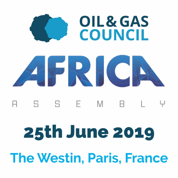 Templars is proud to be a sponsor of the Oil and Gas Council, Africa Assembly 2019 taking place in Paris from the 24th – 25th June 2019