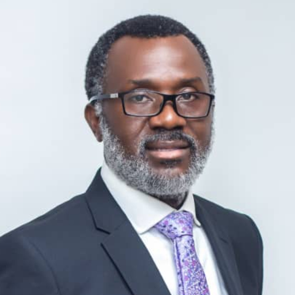 Templars Partner, Godwin Omoaka appointed Senior Advocate of Nigeria