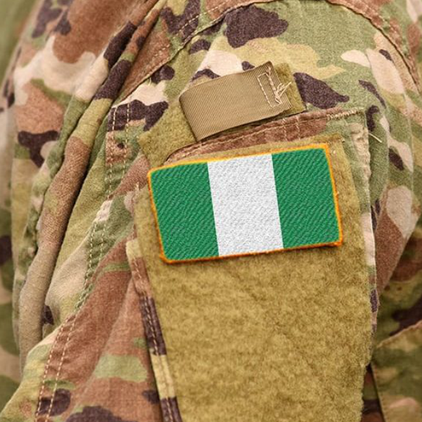 Templars Advises Sur Corporate Wear of Turkey on their US$13 Million Military Apparel Deal with Defence Industries Corporation of Nigeria