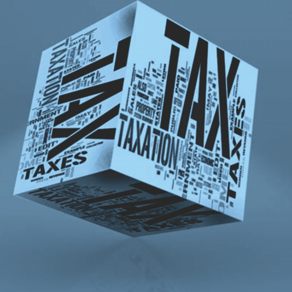Templars Thought Leadership – The Impact of the Finance Act on Digital Taxation in Nigeria