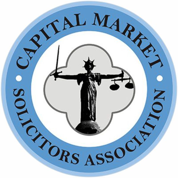 Templars hosts the Capital Market Solicitors Association of Nigeria (CMSA) Members' Lunch