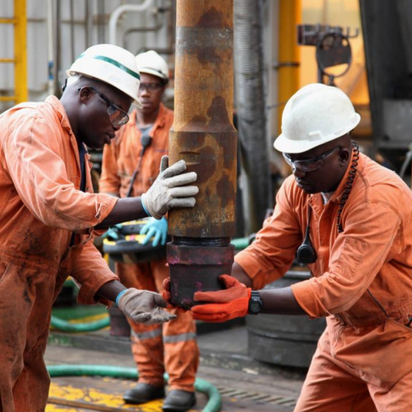 DPR Guidelines for the Release of Staff in the Nigerian Oil and Gas Industry, 2019: To dare or to bear in the wake of COVID-19?