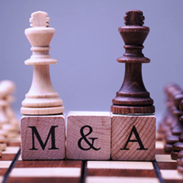 Taxation of M&A Transactions – What has changed? (Series II)