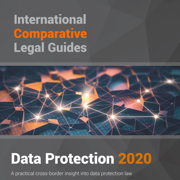 Nigeria: Data Protection Laws and Regulations 2020 – ICLG