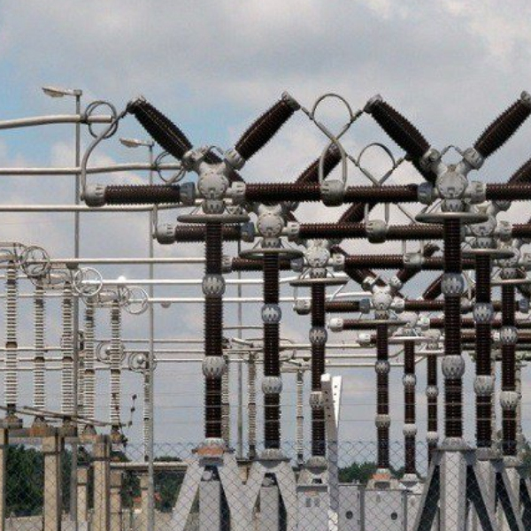 Highlights of the NERC Guidelines on Distribution Franchising in the Nigerian Electricity Supply Industry (NESI)