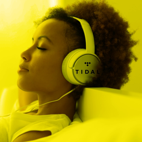 TEMPLARS advises TIDAL on Partnership with MTN Nigeria for music streaming in Nigeria.
