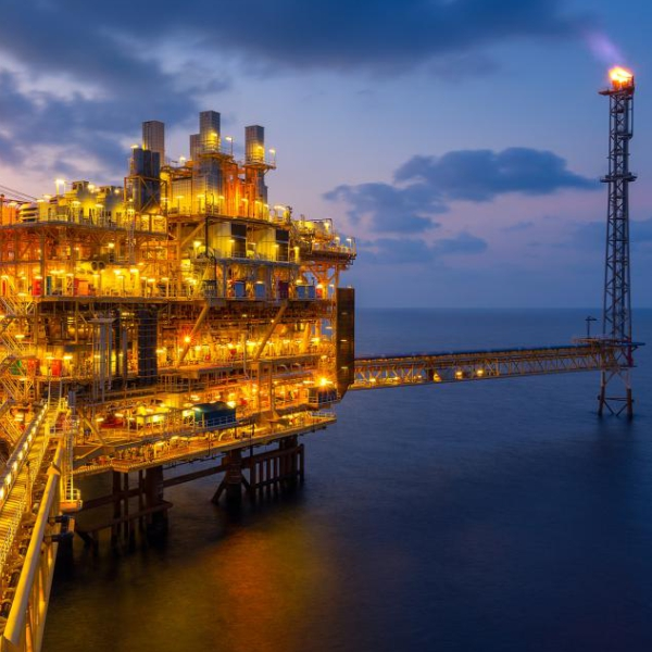 Petroleum Industry Bill Overview Series: Part 1: A summary of the new Governance Provisions
