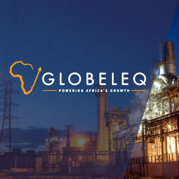Templars Advises Globeleq On Its Expansion Into Nigeria Through The Acquisition Of A 74% Equity Stake In CPGNL Limited