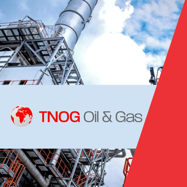 Templars advises TNOG Oil and Gas Limited on the acquisition and precedent-setting US$1.1 billion financing for the acquisition of Nigerian oil mining lease 17 and from Shell, Total and Agip