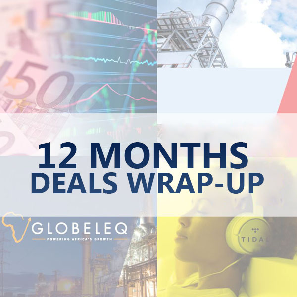 Templars 12 Months Deals Wrap-Up