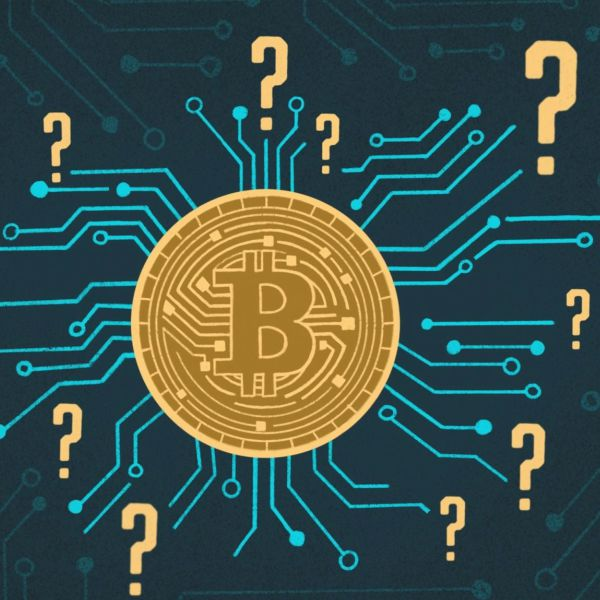 The CBN Letter On Cryptocurrency: Your FAQs Answered