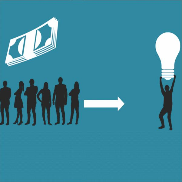 Overview of the Securities & Exchange Commission Rules on Crowdfunding