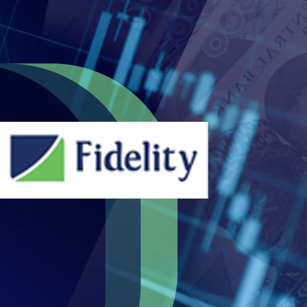 Templars Advises Fidelity Bank On Nigeria's Largest Tier II Corporate Bond Issuance