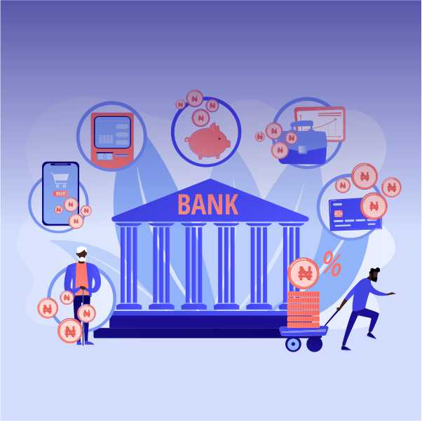 Overview of CBN's Draft Regulations on Open Banking