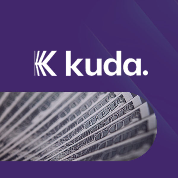 Templars Advises Kuda on US$25 Million Series A Funding