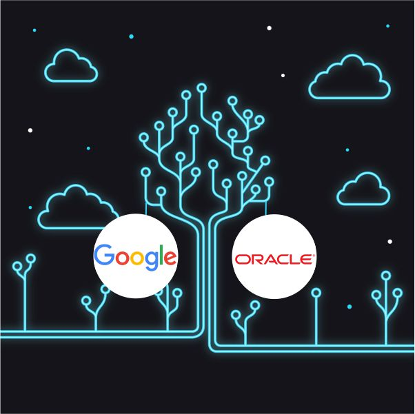 Fair use or infringement? An analysis of Google v. Oracle and what it means for the Nigerian Tech Ecosystem.