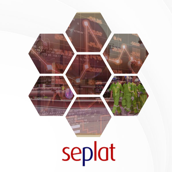 Templars Advises Seplat On Nigeria's Largest Oil And Gas Bond