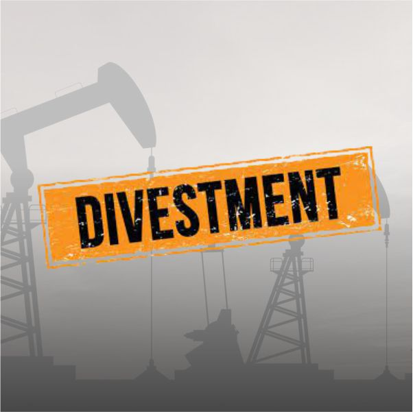 Update: New Guidelines On The Minister's Consent To Assignment Of Interests In Oil And Gas Assets