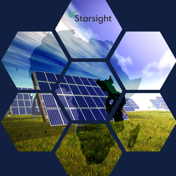 Templars Advises Starsight Energy On Its Entry Into East Africa