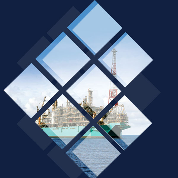 UTM, JGC & KBR Sign Pre-FEED Contracts for Nigeria's 1st Floating LNG Project.