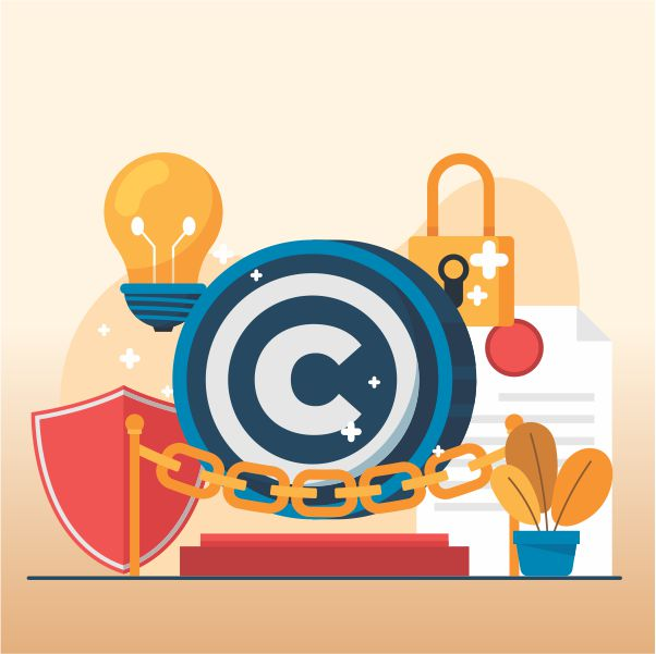 The Copyright Bill (SB 688): Is Regulation Finally Catching Up With Innovation?